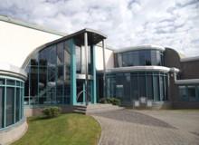 Median Centrum