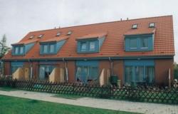 reihenhausanlage langensteiner stra e in halberstadt top. Black Bedroom Furniture Sets. Home Design Ideas