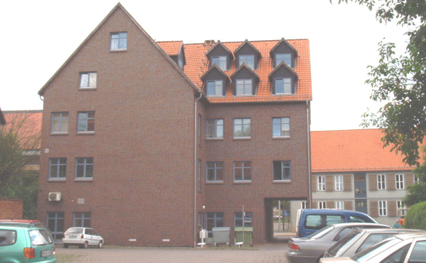 Westendorf 39 Bild 2