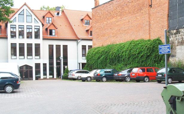 b ro und wohnimmobilie westendorf 39 in halberstadt top immobilien gmbh. Black Bedroom Furniture Sets. Home Design Ideas
