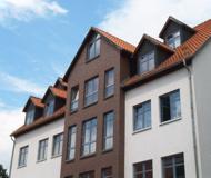 Westendorf 39